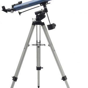Телескопы Konus Konuspace