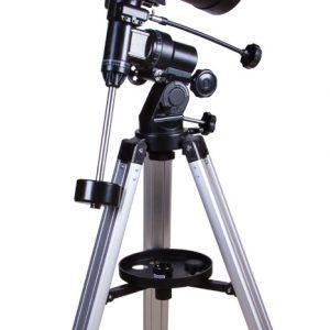 Телескопы начального уровня