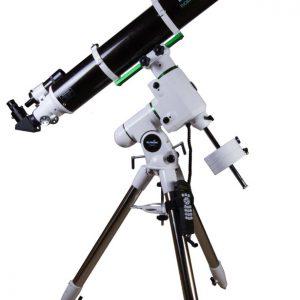Рефракторы Sky-Watcher