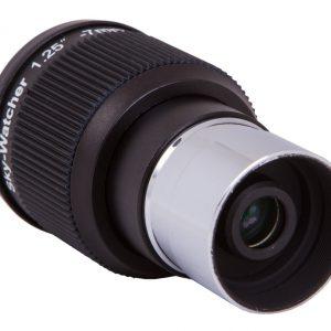 Окуляры и камеры