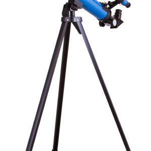 Телескопы Bresser Junior